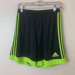 Adidas|Women|Shorts